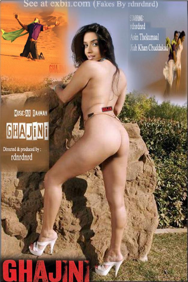 Kim sharma naked sex image